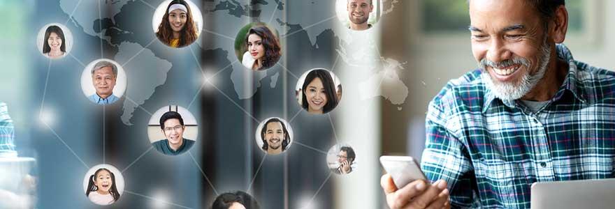 L'intrapreneuriat social