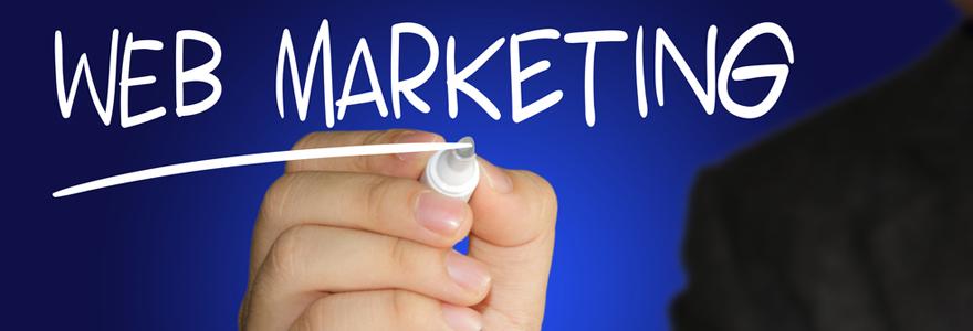 Définir la meilleure stratégie webmarketing