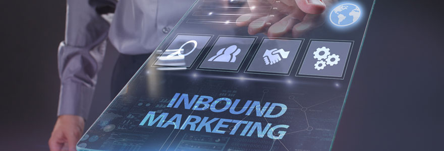 Agence inbound marketing à Paris