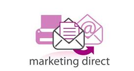 Marketing-direct