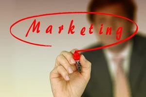 Marketing par l'objet publicitaire