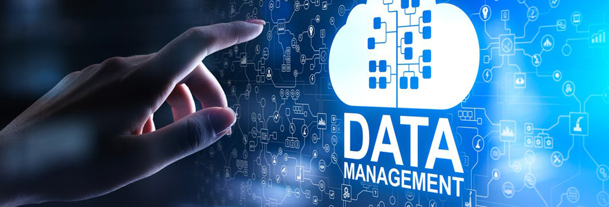 prospection commerciale Big data
